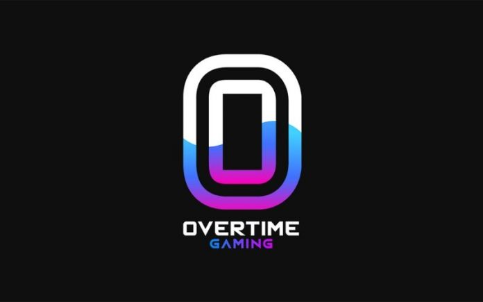 EsporveOyun-overtime-gaming-fortnite-sampiyon-serisi-icin-mucadele-edecek