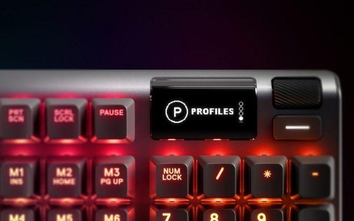 esporveoyun-steelseries-oyuncu-klavyesi-apex-5-ile-oyun-kalitesini-arttiriyor