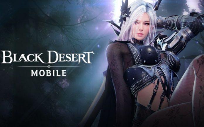 EsporveOyun-yeni-sinif-dark-knight-icin-on-kayit-etkinligi-black-desert-mobileda