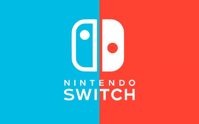 Nintendo Switch İçin Yeni Oyunlar Geliyor!