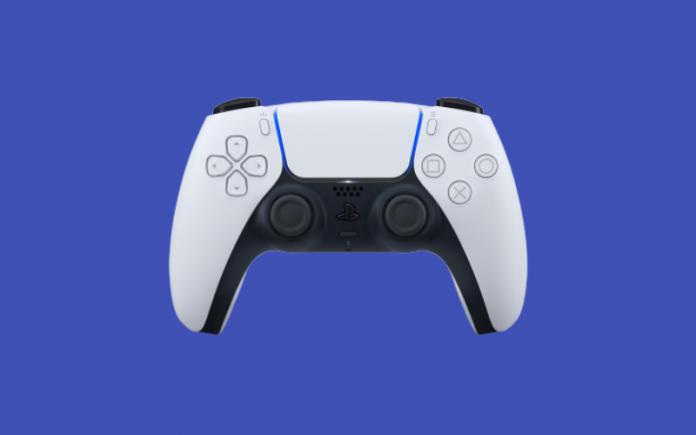 PlayStation 5 Oyun Kontrolcüsü DualSense Tanıtıldı!