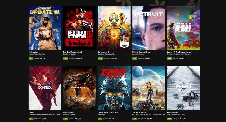 epic-games-store-bahar-indirimleri-basladi