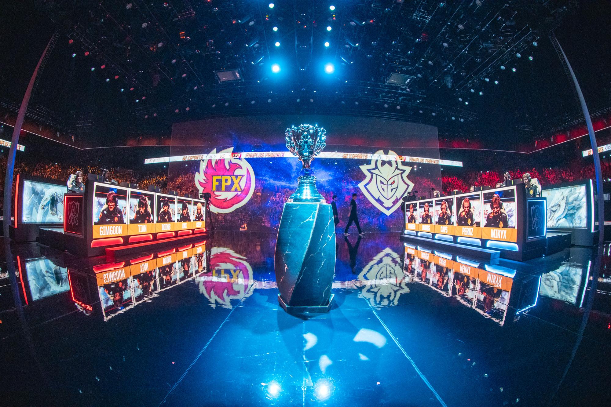 riot-games-msi-2020-etkinligini-iptal-ettigini-acikladi