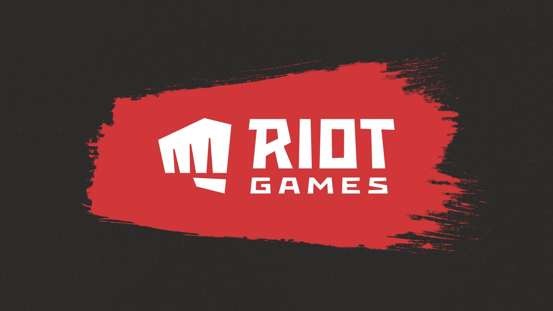 riot-games-oyunici-reklamlar-verecek