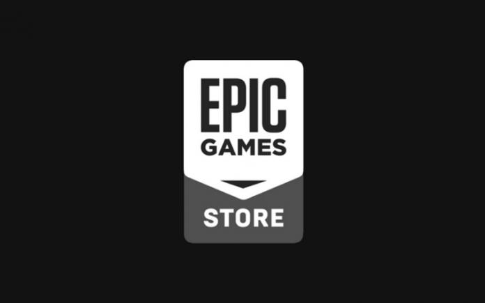 Epic Games Store'da, Hitman Ücretsiz Oldu!