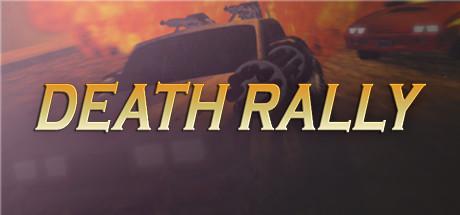 death-rally-steamde-suresiz-olarak-ucretsiz
