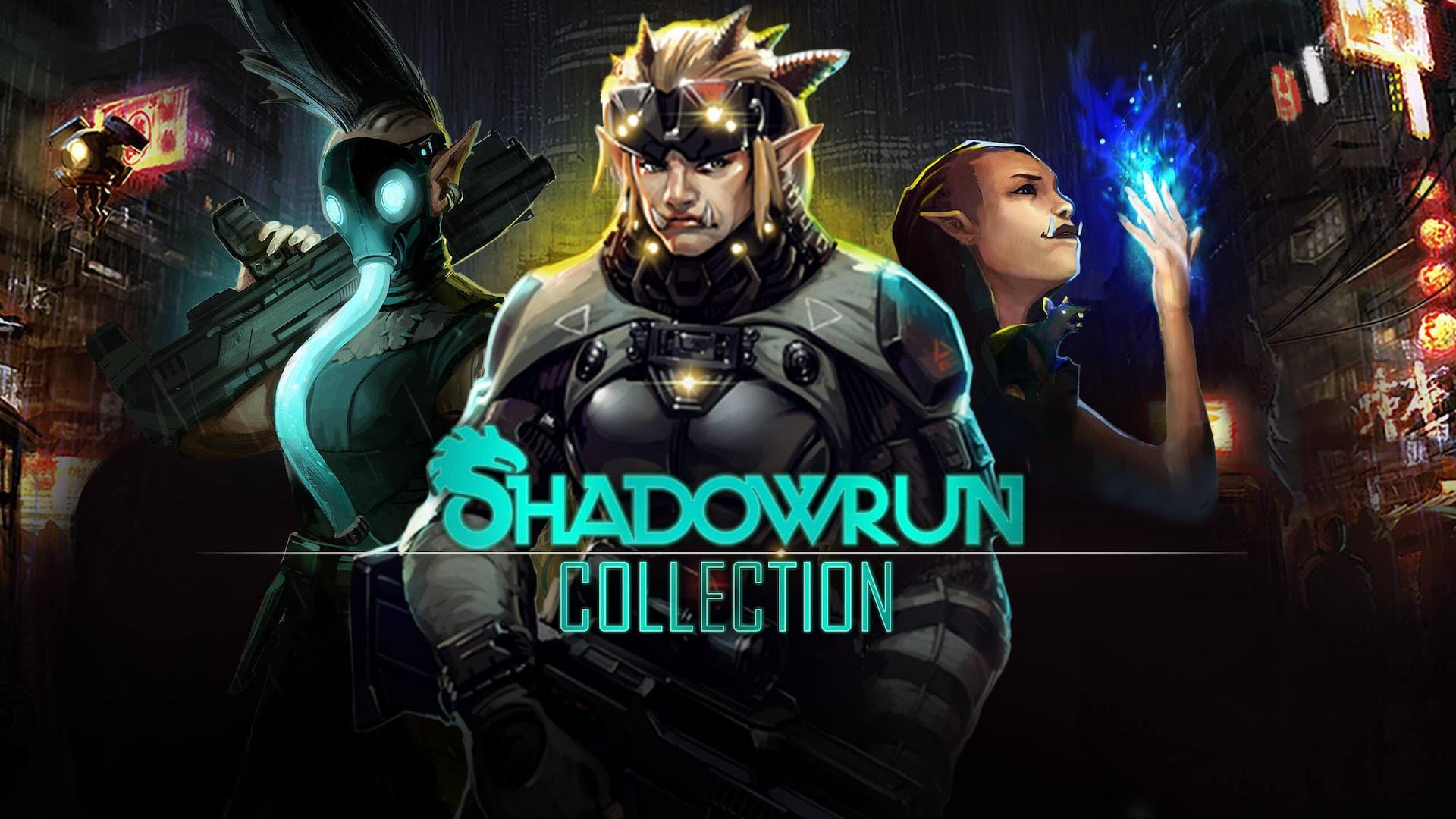 epic-games-storeda-hitman-ucretsiz-oldu