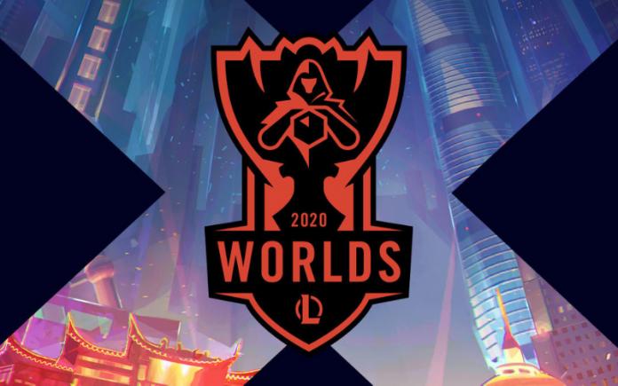 Worlds 2020 Finali Yaklaşıyor!