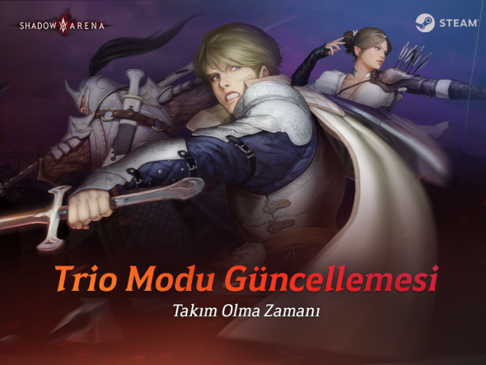yeni-trio-modu-ile-shadow-arenada-mucadele-devam-ediyor