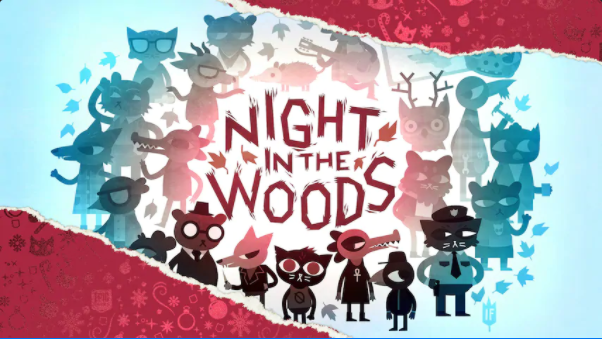night-in-the-woods-epic-gameste-ucretsiz