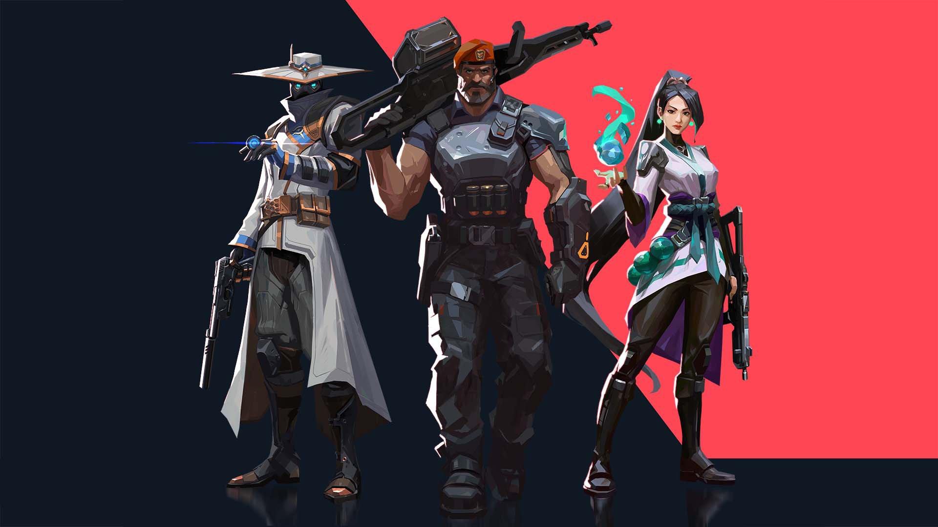 riot-games-ve-coca-coladan-yeni-is-birligi-2