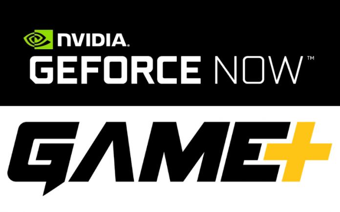 Turkcell Game+ ve NVIDIA GeForce Now Ortaklığı