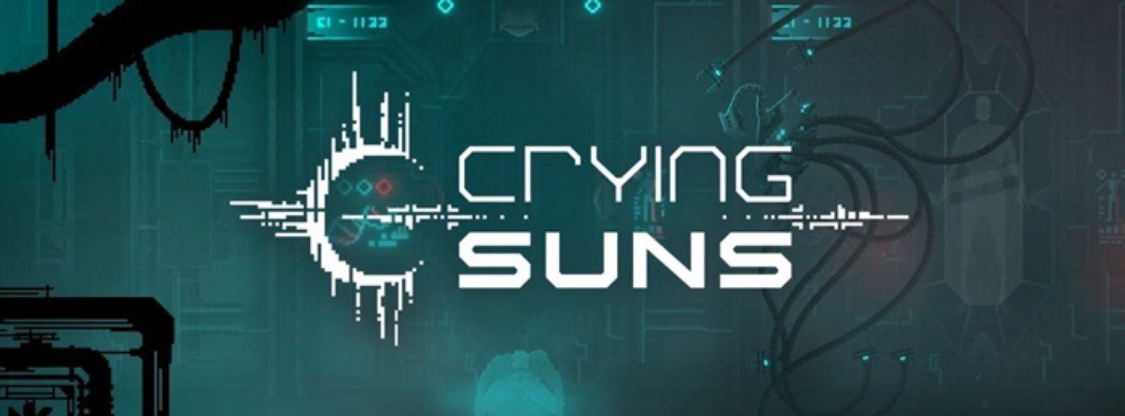 crying-suns-kisa-sureligine-ucretsiz