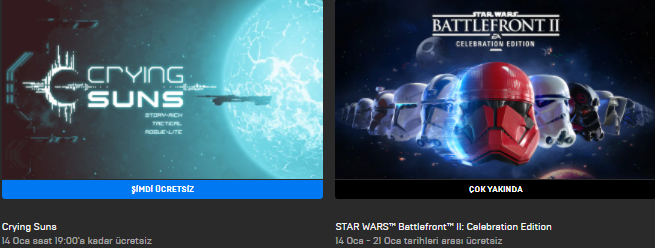 star-wars-battlefront-ii-ucretsiz-oluyor