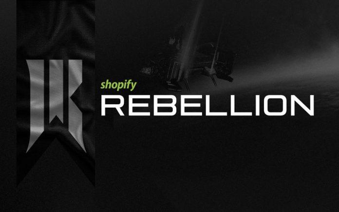 shopify-rebellion