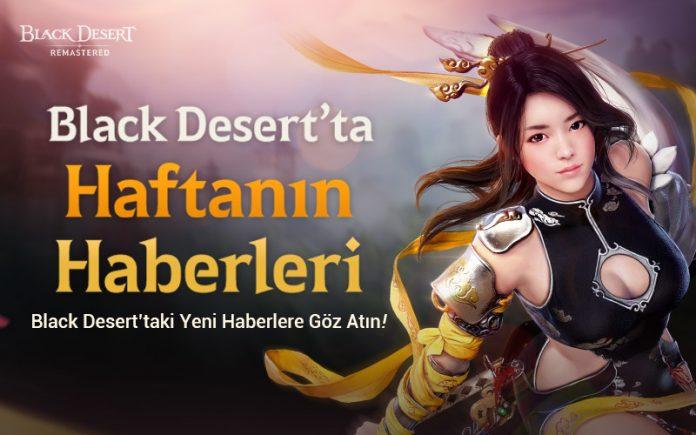 black-desert-turkiyemenada-cesitli-ozel-oduller-kazanabilecegin-yasam-iceriklerinin-tadini-cikar (4)