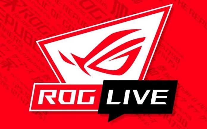 espor-ve-oyun-asus-republic-of-gamers-rog-live-2021-etkinligini-duyurdu