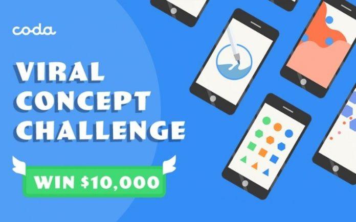 espor-ve-oyun-coda-viral-oyun-fikrinize-10-bin-dolara-kadar-kazanma-sansi-veriyor
