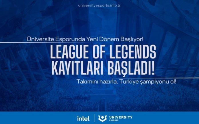 espor-ve-oyun-intel-university-esports-projesi-turkiyede-hayata-geciyor