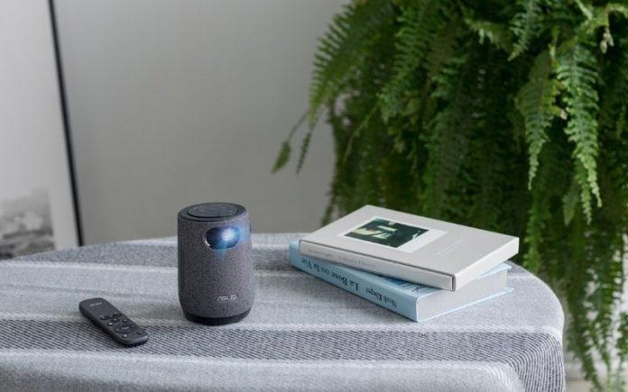 espor-ve-oyun-asus-yeni-tasinabilir-projektoru-zenbeam-latte-l1i-duyurdu