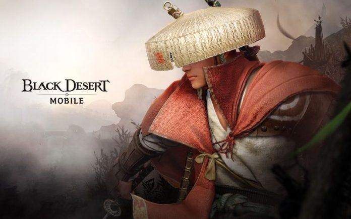 espor-ve-oyun-black-desert-mobile-yeni-sura-sinifini-tanitiyor