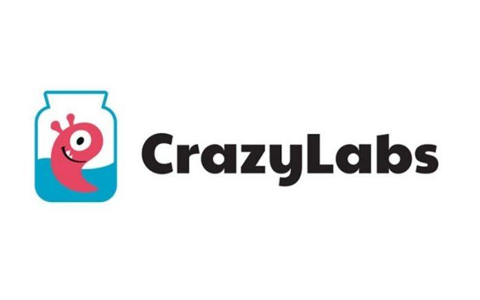 espor-ve-oyun-crazylabs-hyper-summer-challenge-ile-oduller-dagitiyor