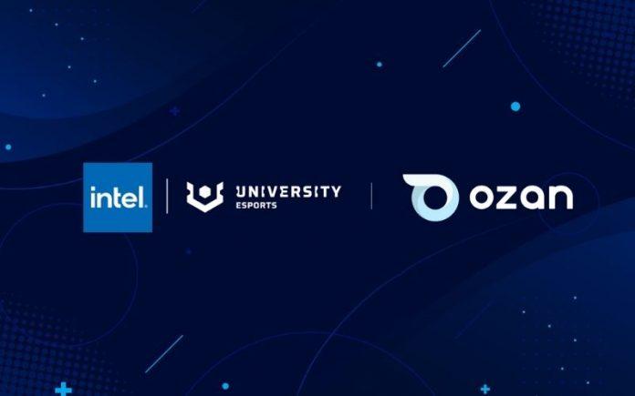 espor-ve-oyun-ozan-superapp-intel-university-esports-turkiyenin-100-000-tllik-odul-sponsoru-oldu