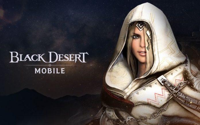 espor-ve-oyun-yeni-takimyildizlari-ve-hazine-sistemi-black-desert-mobilea-eklendi