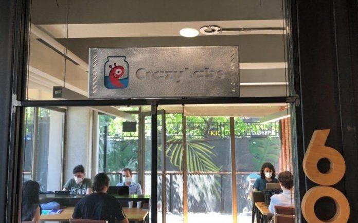espor-ve-oyun-crazyhubs-istanbulda-bahcesehir-universitesi-oyun-laboratuvari-bug-lab-egitimleri-basladi