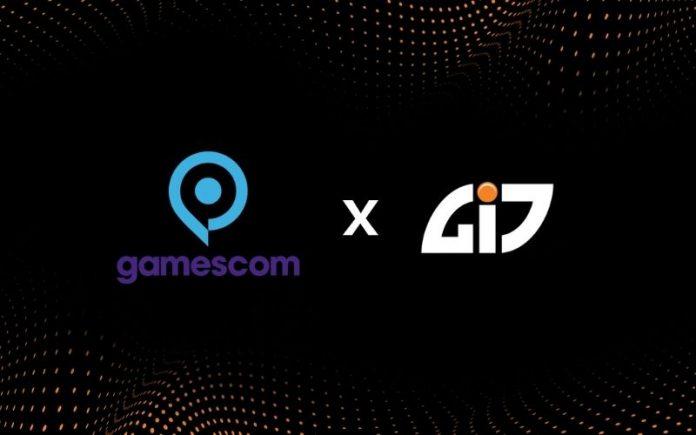 espor-ve-oyun-gaming-in-turkey-bu-yil-ikinci-kez-gamescom-2021in-resmi-partneri-oldu