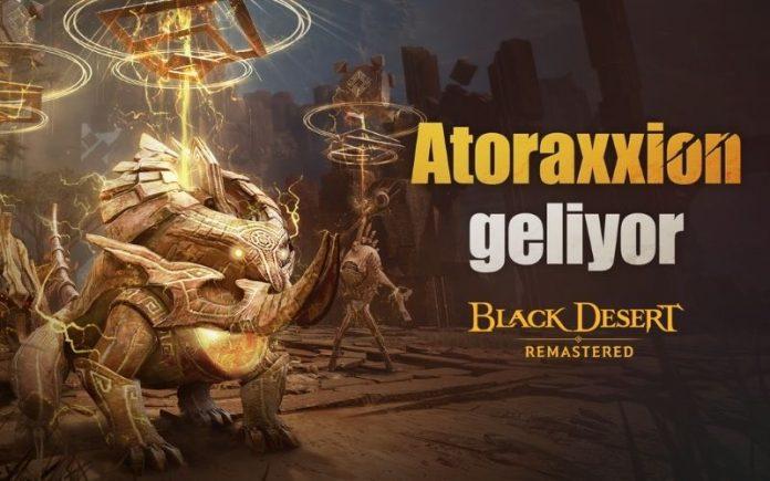 espor-ve-oyun-ilk-esli-oynanis-zindani-atoraxxion-black-desert-turkiyemenaya-geliyor