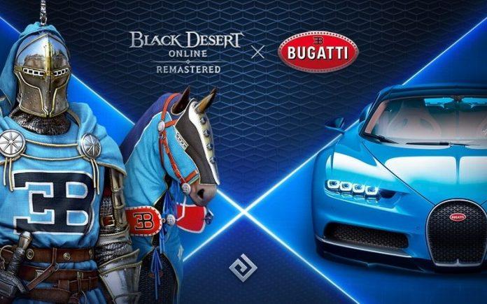 espor-ve-oyun-pearl-abyss-black-desert-icin-bugatti-is-birligini-duyurdu