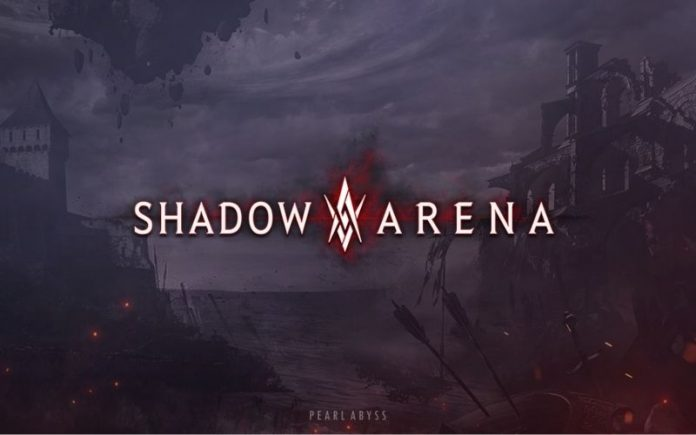 espor-ve-oyun-pearl-abyss-shadow-arenada-yeni-ustalik-sistemini-tanitti