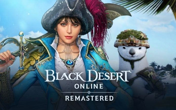 espor-ve-oyun-black-desert-turkiyemenada-yeni-icerik-guncellemeleri-sayesinde-yeni-gunluk-oyuncu-sayisi-A7-artti