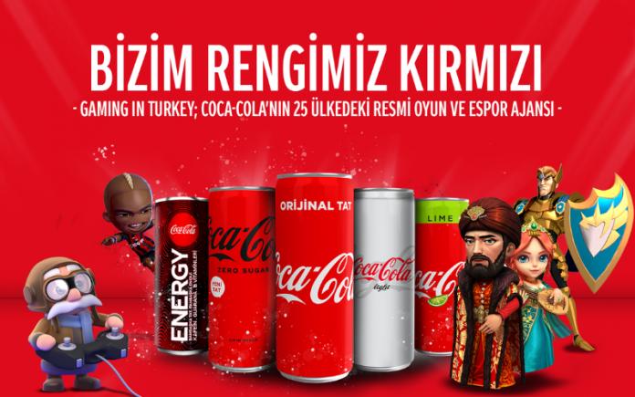 espor-ve-oyun-coca-colanin-25-ulkedeki-oyun-ve-espor-ajansi-gaming-in-turkey-oldu