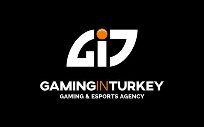 espor-ve-oyun-gaming-in-turkeyde-ust-duzey-atama